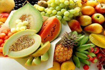 Viêm đại tràng nên ăn gì? Kiêng gì để bệnh nhanh khỏi