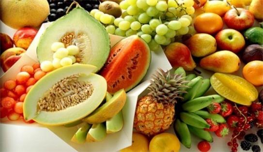 Viêm đại tràng nên ăn gì? Kiêng gì để bệnh nhanh khỏi 1