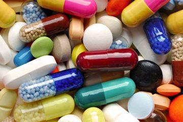 Điều trị viêm đại tràng bằng thuốc Tây y