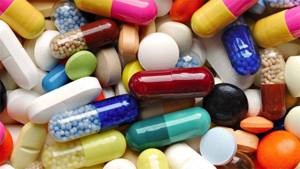 Điều trị viêm đại tràng bằng thuốc Tây y 1