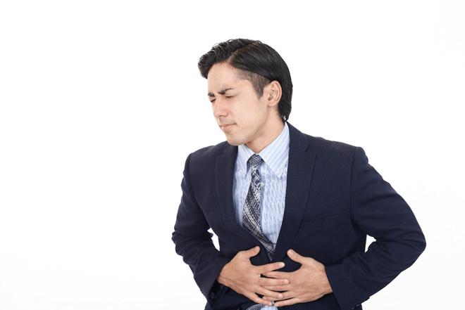 Thuốc dùng điều trị viêm đại tràng mãn tính như thế nào? 1