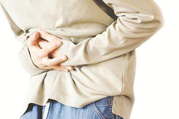 Tổng hợp phương pháp điều trị viêm đại tràng cấp tính hiệu quả
