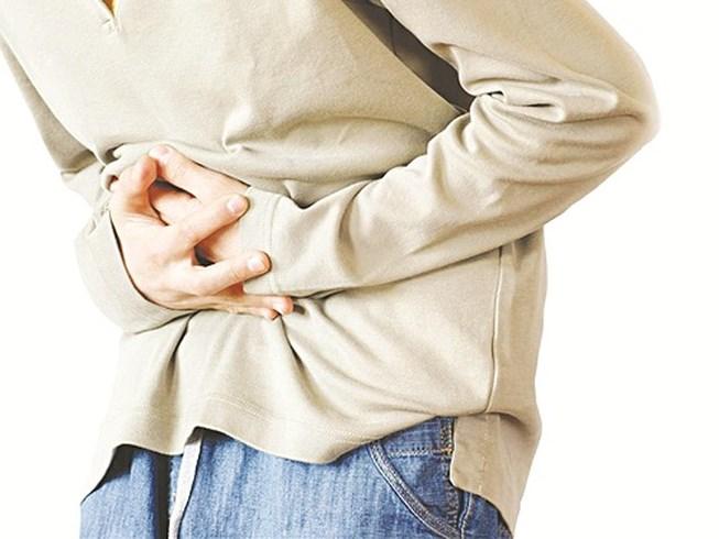 Tổng hợp phương pháp điều trị viêm đại tràng cấp tính hiệu quả 1