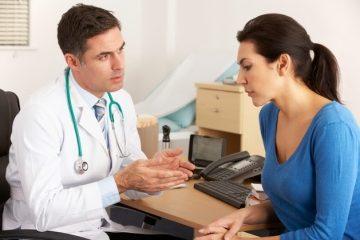 Bác sĩ khám đại tràng giỏi?
