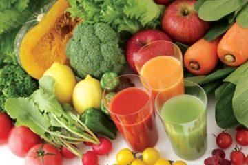 Hỏi: Chế độ ăn uống cho người viêm đại tràng mạn