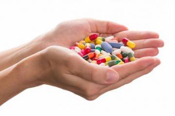 Thuốc chữa viêm đại tràng hiệu quả nhất hiện nay?
