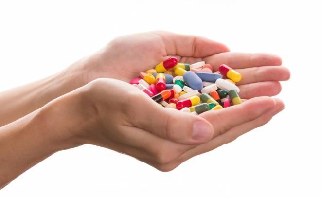 Thuốc chữa viêm đại tràng hiệu quả nhất hiện nay? 1