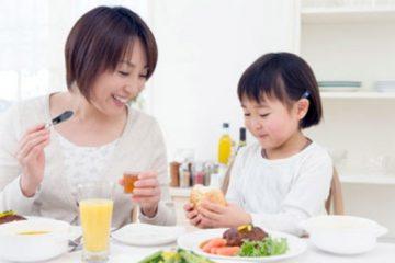 Điều trị và chăm sóc trẻ bị viêm đại tràng