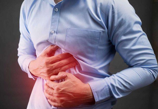 Bài thuốc chữa viêm đại tràng thể lỏng hiệu quả