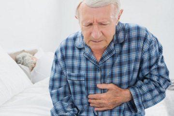 Đau bụng đi ngoài buổi sáng là bệnh gì?