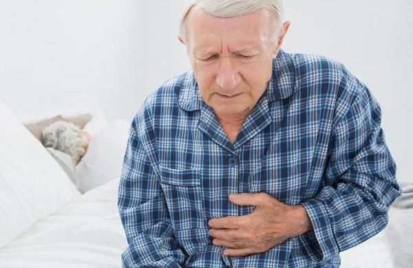 Viêm đại tràng ở người già: Triệu chứng và điều trị 1
