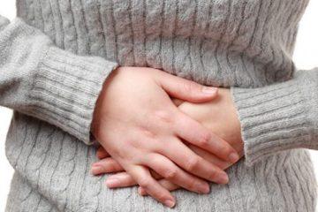 Triệu chứng bệnh viêm đại tràng và cách điều trị