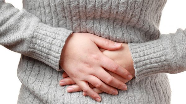 Triệu chứng bệnh viêm đại tràng và cách điều trị 1