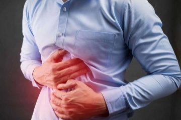 Biến chứng nguy hiểm của viêm đại tràng mạn tính