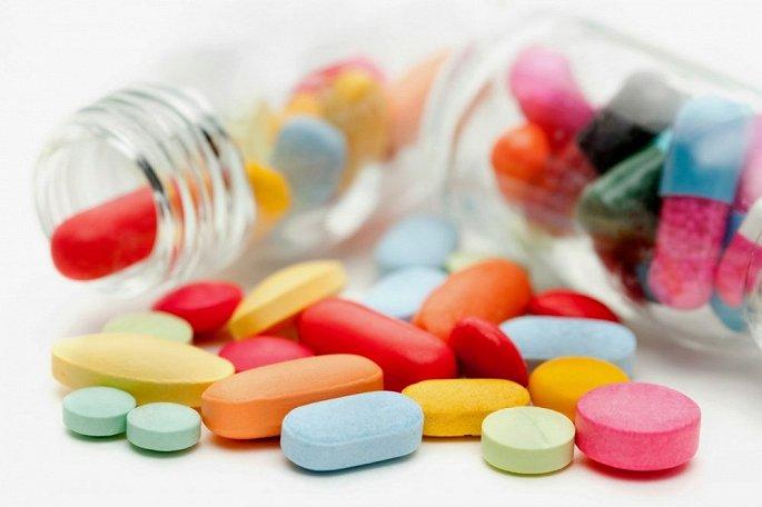 Những sai lầm khi sử dụng thuốc kháng sinh để chữa viêm đại tràng 1